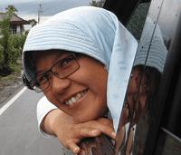 Fitri Mayangsari