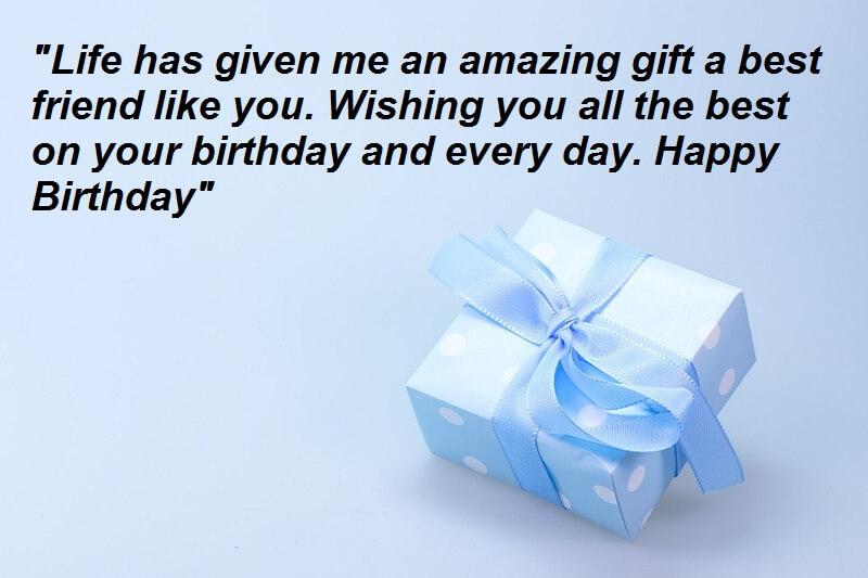 25 Ucapan Selamat Ulang Tahun Untuk Teman Spesial Singkat Bermakna