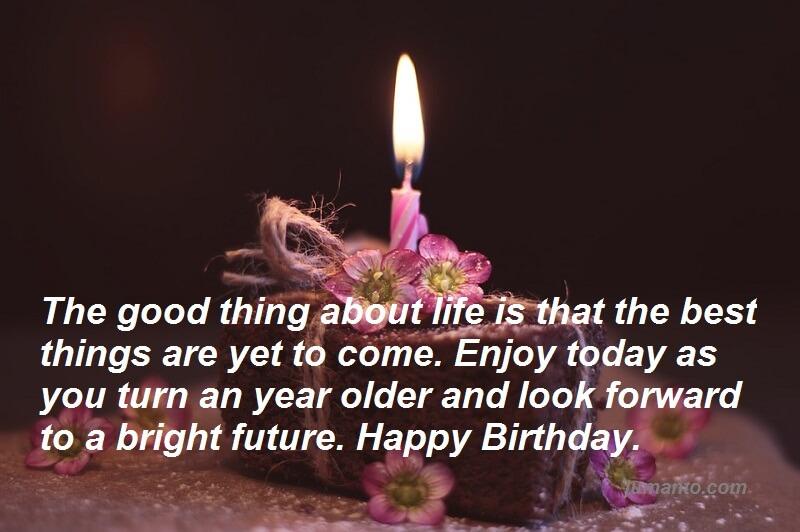gambar ucapan ulang tahun untuk sahabat bahasa inggris