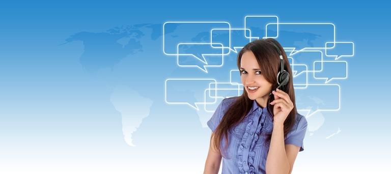 No Telp Customer Service Pos Indonesia 24 Jam (Call Center)