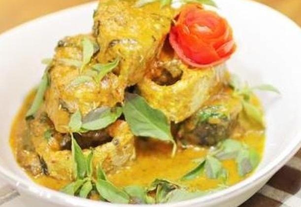 10 Makanan Khas Ambon Maluku Dan Penjelasannya, Wajib Coba!