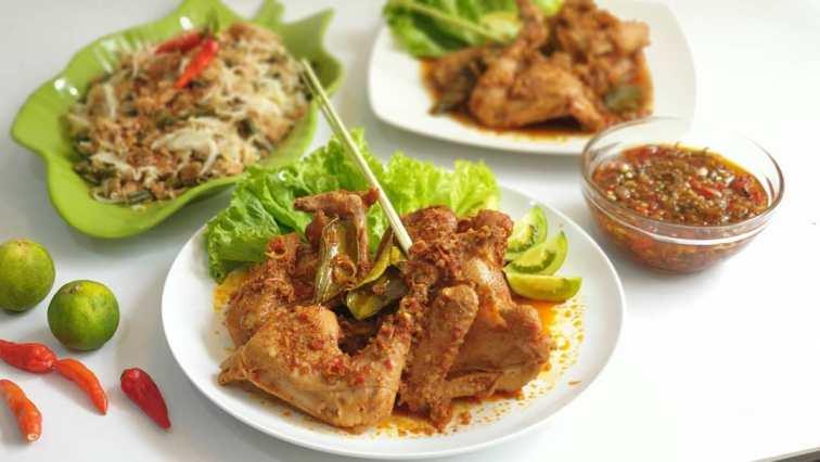 10 Makanan Khas Bali dan Penjelasannya, Kuliner Serta Jajanan Oleh-oleh