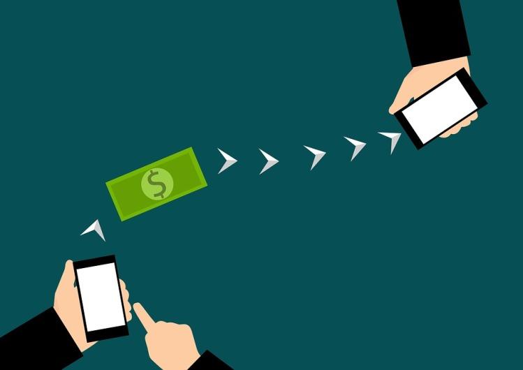 Brilink Bisa Transfer Ke Bank Lain, Ini Biaya dan Caranya