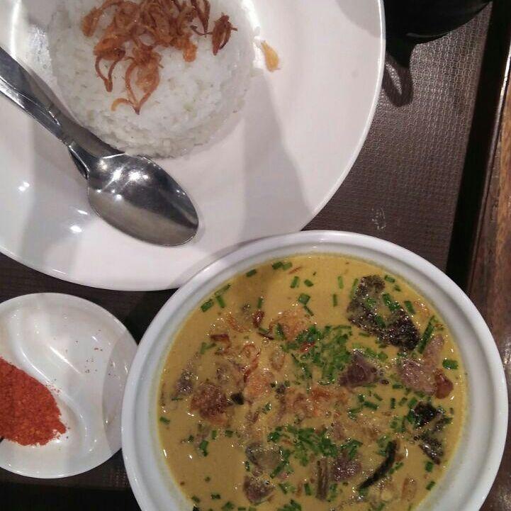 Bikin Nagih, Ini 15 Makanan Khas Cirebon yang Wajib Dicoba