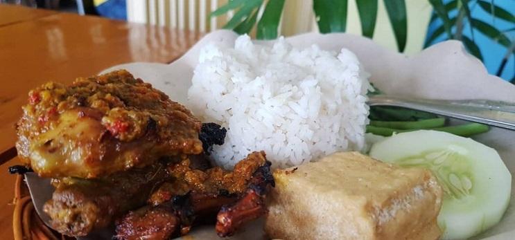 Daftar Minuman Dan Makanan Khas Gorontalo Berikut Penjelasannya