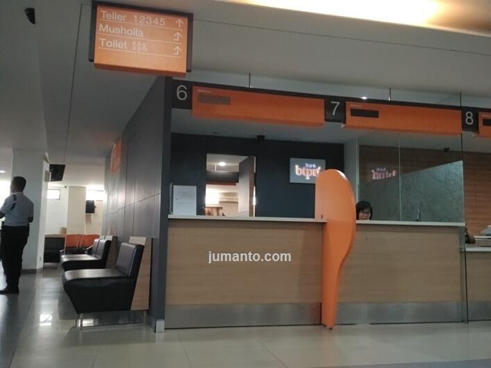 Syarat & Cara Aktivasi Jenius Di Bank BTPN Luar Jabodetabek Lengkap