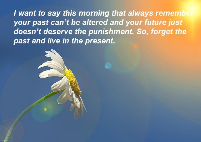 Ucapan Selamat Pagi Bahasa Inggris Dan Artinya Untuk Orang Spesial