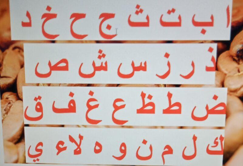 Tajwid - Berkenalan dengan Idzhar, Idgham, Iqlab dan Ikhfa Haqiqi
